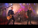 Papa Roach Still Swingin Guitar Center Sessions on DIRECTV