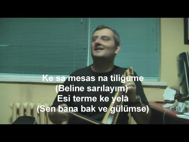 Nikos Michailidis - Populer Romeika Gaydeler 22