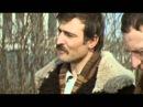 Фильм Аты баты, шли солдаты 1976 смотреть онлайн бесплатно