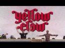 Summerfestival 2015 Yellow Claw full set