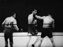 Джо Луис - Макс Шмелинг 1  Max Schmeling vs Joe Louis, I (All Rounds)