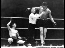 Louis KOs Ramage This Day in Boxing February 21 1935
