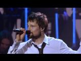 Концерт Данилы Козловского Большая мечта обыкновенного человека 2016 03 07