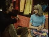 Не прикасайся ко мне/Out 1, noli me tangere/1971/Жак Риветт, Сюзанн Шиффман/эпизод 4