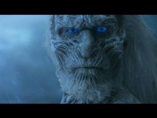 «Игры престолов» объявлена дата премьеры нового сезона