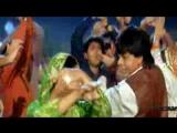 Mehandi Laga Ke Rakhna â_¢ DDLJ â_¢ HD 1080p â_¢ Shahrukh Khan, Kajol Superb Hits 1995