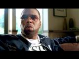 Method Man - World Gone Sour Trailer