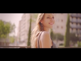 MICAR - This Time Its My Life
