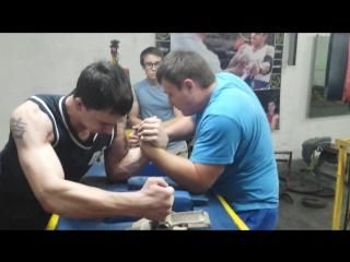 армспорт нижнекамск тренировки 29 школа зорин айбулат