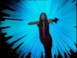 Anggun - Snow On The Sahara (Official) 1997
