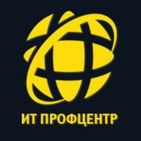 remont_telefonov_murmansk