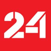 «Россия-24» осудила Эрдогана за притеснение прессы, умолчав, что в России ситуация еще хуже