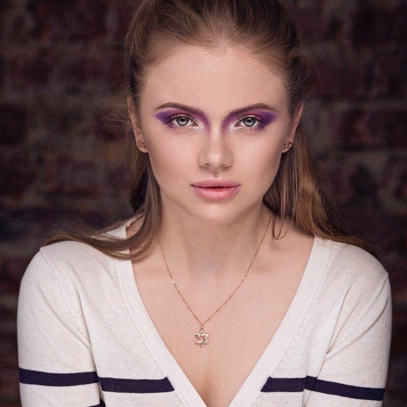 Татьяна Гришаева | Москва