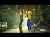 индийский+клип+из+фильма+((+эту+пару+создал+бог+))