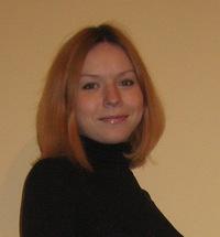 Инна Петрова
