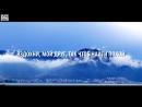 Очень трогательный нашид Путь слёз - путь покоя - Мухаммад аль Мукит _ Красивые нашиды