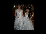ПЕРШЕ ПРИЧАСТЯ под музыку Illenium feat. Nina Sung - Only One. Picrolla
