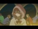 Добрая колдунья с Запада 11  The Good Witch of the West  Nishi no Yoki Majo Astraea Testament  Русский  серия 11
