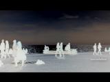 RENE AUBRY Invites Sur La Terre