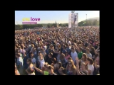 Пицца - Оружие (EUROPA PLUS LIVE 2015)