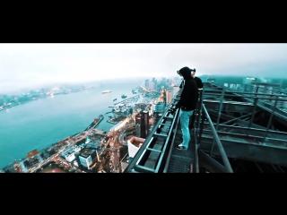 Whats up Hong Kong?