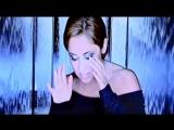 Lara Fabian - Meu Grande Amor Clip Official