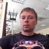 Yury Lobanov
