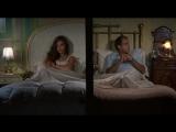 Безумно влюбленный (1981) супер Фильм 8.4/10
