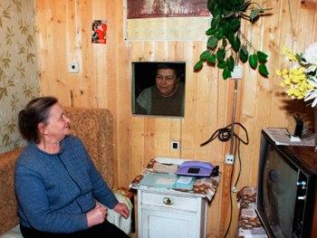вид спутника ищу работу консьерж-женщина в омске Кодексу законов труде