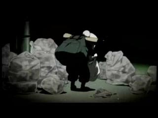 Агент Паранойи/Mousou dairinin (2004) Трейлер
