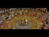 Видео на индийский фильм Вир и Зара