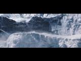 Эверест (2015) дуб. трейлер