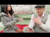 Бьянка feat. Серёга - Крыша (Live)