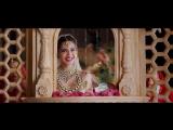 Prem Ratan Dhan Payo Title Song _ Salman Khan _ Sonam Kapoor _ Diwali 2015