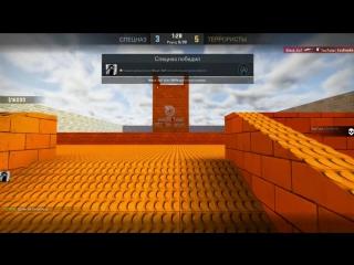 ДЕВУШКА РАЗДЕЛАСЬ И ПОКАЗАЛА СИСЬКИ КИСКУ ЗА DRAGON LORE _ СКИНЫ РЕШАЮТ ВСЕ 720p