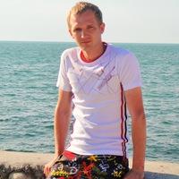 Евгений Булатов