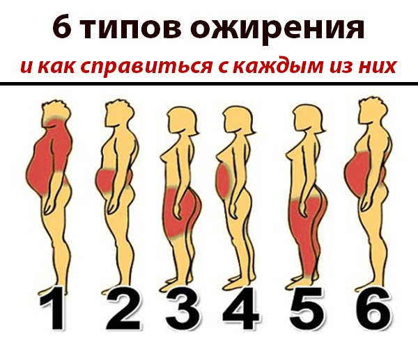 https://pp.vk.me/c628519/v628519875/50597/I2K9t-_uXYQ.jpg