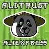 AliTrust – эксперт в области покупок из Китая