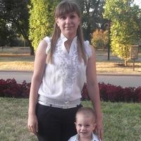 Светлана Кошева