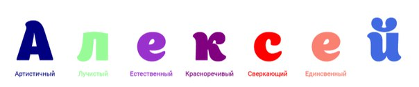 Фото №379642308 со страницы Алексея Пушкина