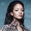 Rihanna○Рианна