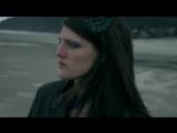 Sink Into Me - Cardinal feat. Arielle Maren (Official Music Video)