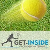 Прогнозы на теннис | GET-INSIDE