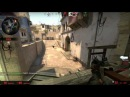 Mr.Eventik end Mr.Wolf lets play Cs.Go 21 Eventik ловит БАН