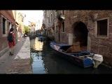 Познер и Ургант в Италии (Их Италия, Венеция) - 2