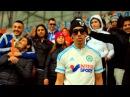 Sysa - Lassana diarra (Clip Officiel HD) remix niska matuidi charo productionSSV prodbyAlmessBeats
