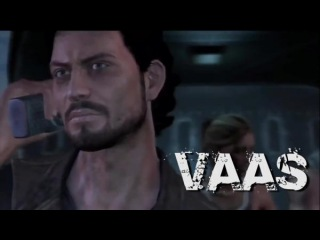 Честный трейлер игры Uncharted