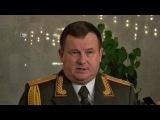 В Минске прошло торжественное собрание, посвященное Дню защитников Отечества