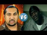 Tobi King - Loli Mou (feat. Akon)