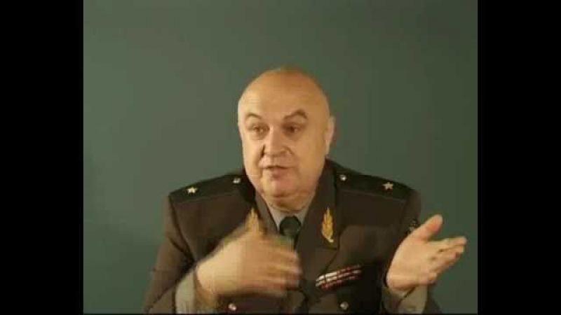 К.П.Петров об обрезании крайней плоти.